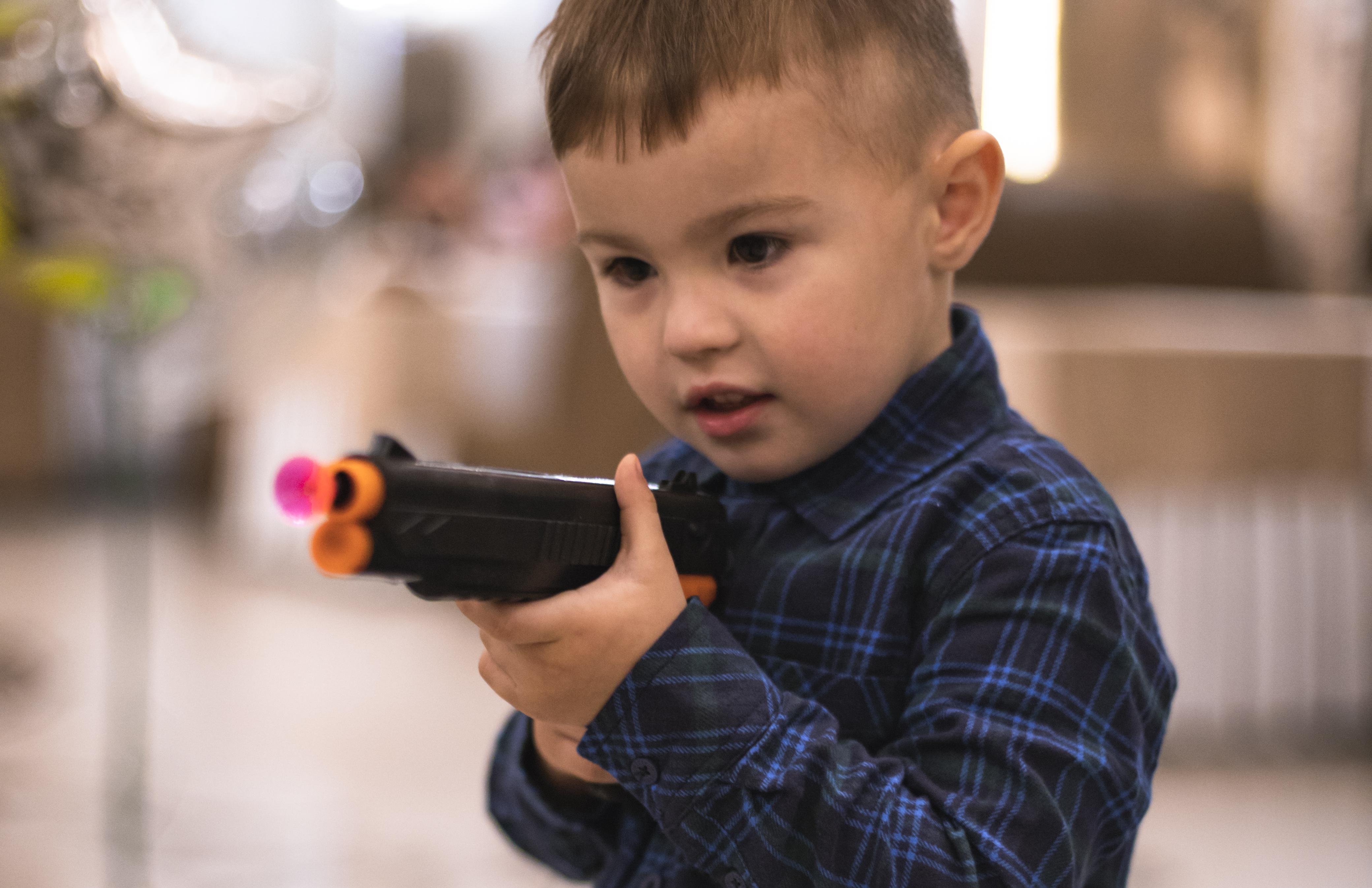 Фото Детская фотосъемка Винница, Киев. А также другие города Украины 5