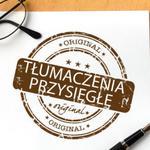 Присяжный словацкий перевод документов