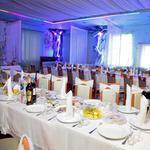 Предлагаем провести банкет, корпоративную вечеринку, день рождения и прочие памятные события в ресторане Колхида