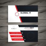 Разработка логотипов/визиток