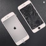Ремонт техники Apple (iPhone, iPad, Watch)