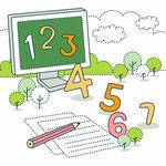 Помогу с навыками по математике школьной программы