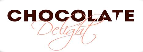 Фото Разработка логотипа для кондитерской (выдуманной) - время - 1 час.