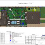 Проектирование и монтаж систем автоматического полива