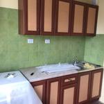сборака кухонной мебели