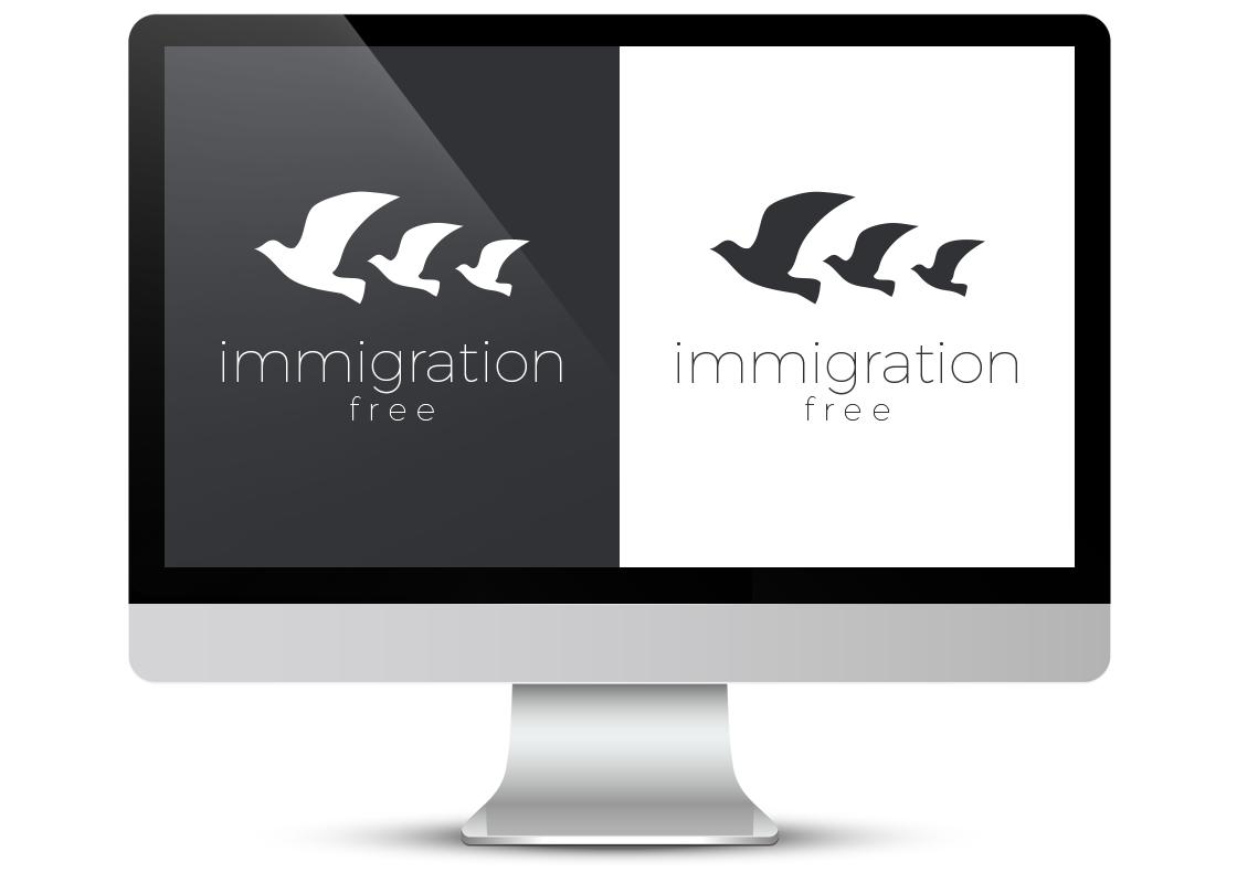 Фото Immigration Free