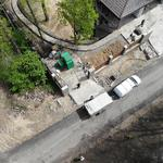 Изготовление, монтаж, установка под ключ, ремонт и реставрация локальной канализации