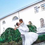 Свадебная фотосьемка Винница и другие города Украины