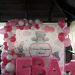 Шарики Харьков, воздушные шарики с гелием в Харькове, украшение шарами Харьков, доставка шаров
