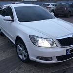 Личный водитель,Трансфер,Междугороднее Такси по Украине и Крыму
