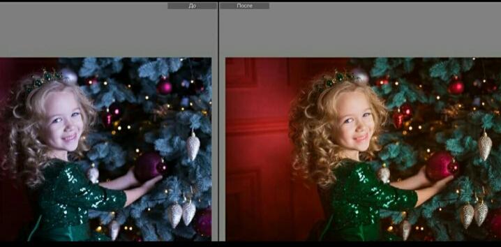 Фото Профессиональная ретушь фото разной сложности от портретных до предметных  1