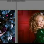 Профессиональная ретушь фото разной сложности от портретных до предметных