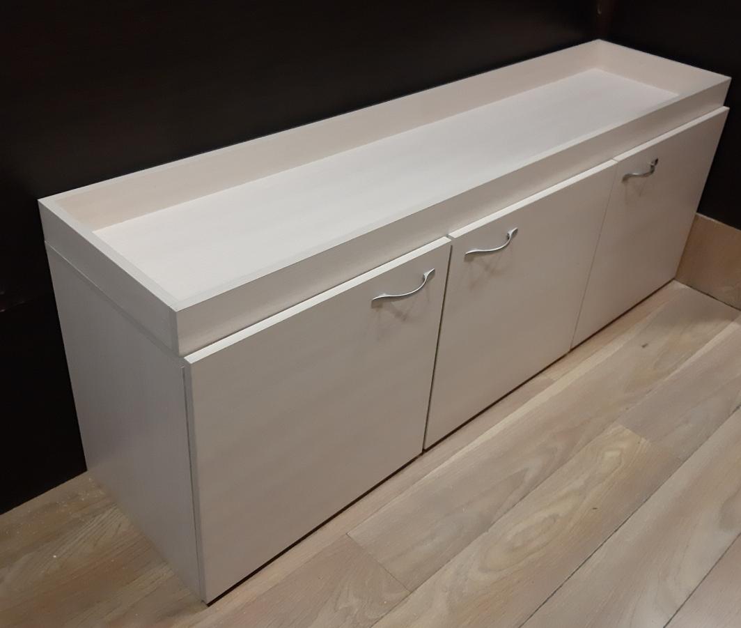 Фото Шкафа-купе и мебель для гостиной и спальни  5