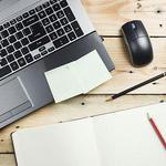 Сбор, поиск информации в интернете и печатных изданиях
