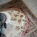 Стирка/химчистка ковров, мебели БЕСПЛАТНАЯ доставка
