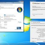 Системный Администратор. Обновление Windows XP/7/10. Ремонт компьютеров
