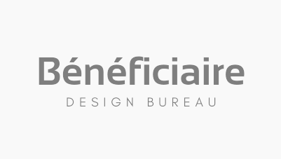 Фото Логотип для бренда мебели
