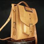 Ремонт сумок, рюкзаков, чемоданов, портфелей
