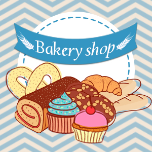 Фото Logo
