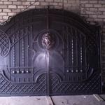 Изготовление и монтаж ворот, заборов, калиток, дверей