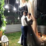 💎💎Организация свадьбы  под ключ💎💎Скидка 40%