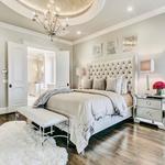 Дизайн комнаты Дизайн спальни Дизайн кухни Дизайн гардеробной Дизайн гостиной Дизайн ванны