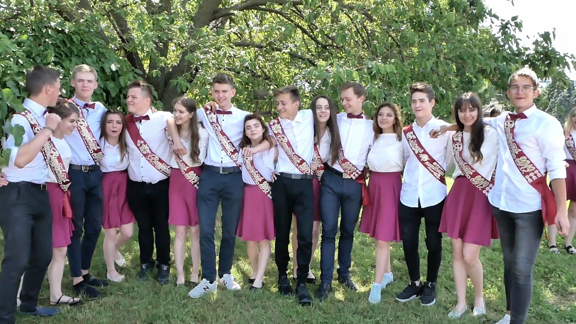 Фото Профессиональная видеосъемка свадьбы в г.Черкассы 3
