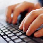 Наполнение сайта контентом CMS: Wordpress/Opencart/Prestashop/Magento