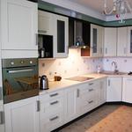Дизайнер по доступной цене. Предварительный проект от 250 грн. Кухни, шкафы, гардеробы.