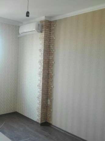 Фото Комплексный или частичный ремонт квартир/офисов. 5