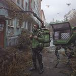 Доставка товаров в торговые точки по городу Харьков. С обратной доставкой накладных или прочего.