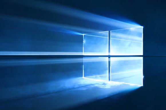 Фото Установка Windows (XP,7,8,10).  1