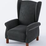 Предлагаю услуги по 3D моделированию различных предметов-мебель, интерьер, сантехника, упаковка, светильники и пр.