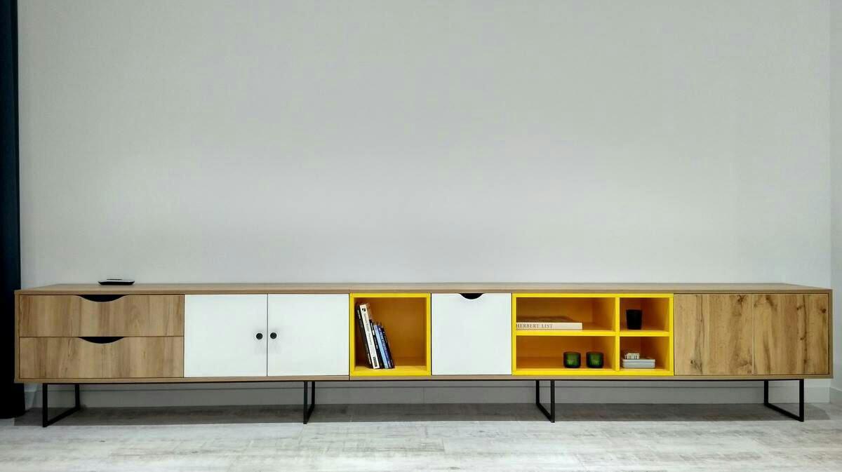 Фото Мебель по индивидуальным заказам