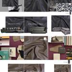 Продвижение коммерческих аккаунтов в Instagram