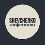Видеоролик для Бизнеса