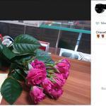 Доставка  подарков, цветов, сюрпризов