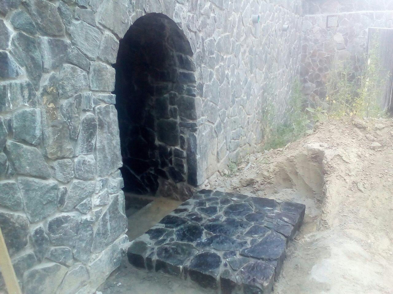 Коллекция камней фото
