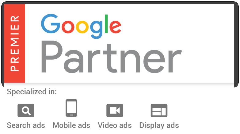Фото Настройка и ведение контекстной рекламы в Google/Яндексе. 1