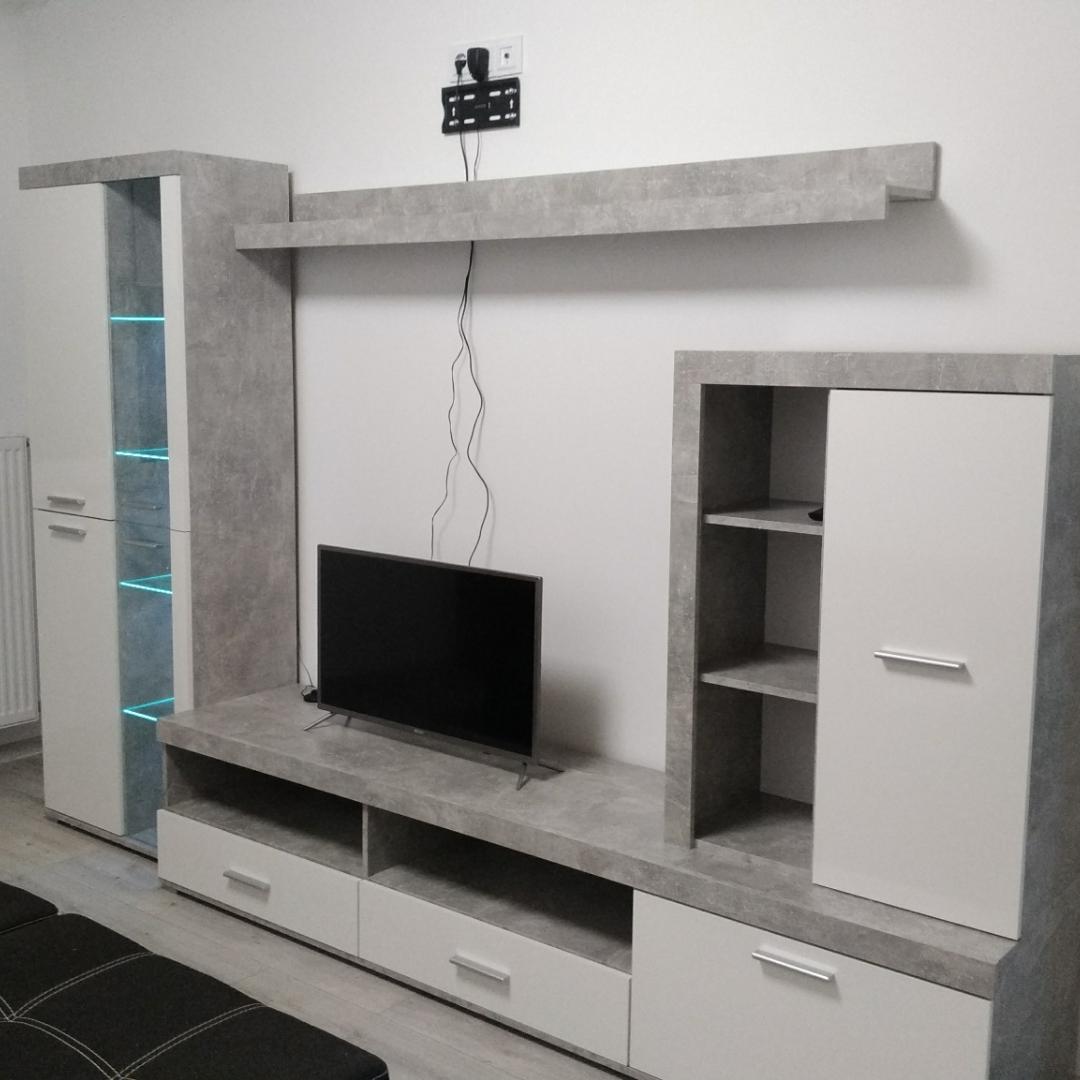 Фото Изготовление  шкафов любой сложности!  3
