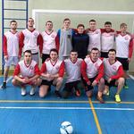 Индивидуальные и командные тренировки по футболу для взрослых и детей
