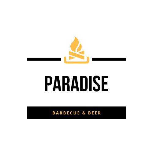 Фото Разработка логотипа для Ресторана