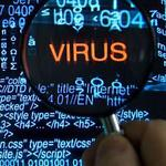Лечени сайта от вирусов.