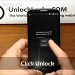 Разблокировка (unlock)любых телефонов и планшетов от AT&T,Rogers ,TELUS ,FIDO ,KOODO,BELL,VIRGIN