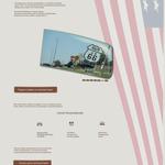 Дизайн сайтів та лендингів
