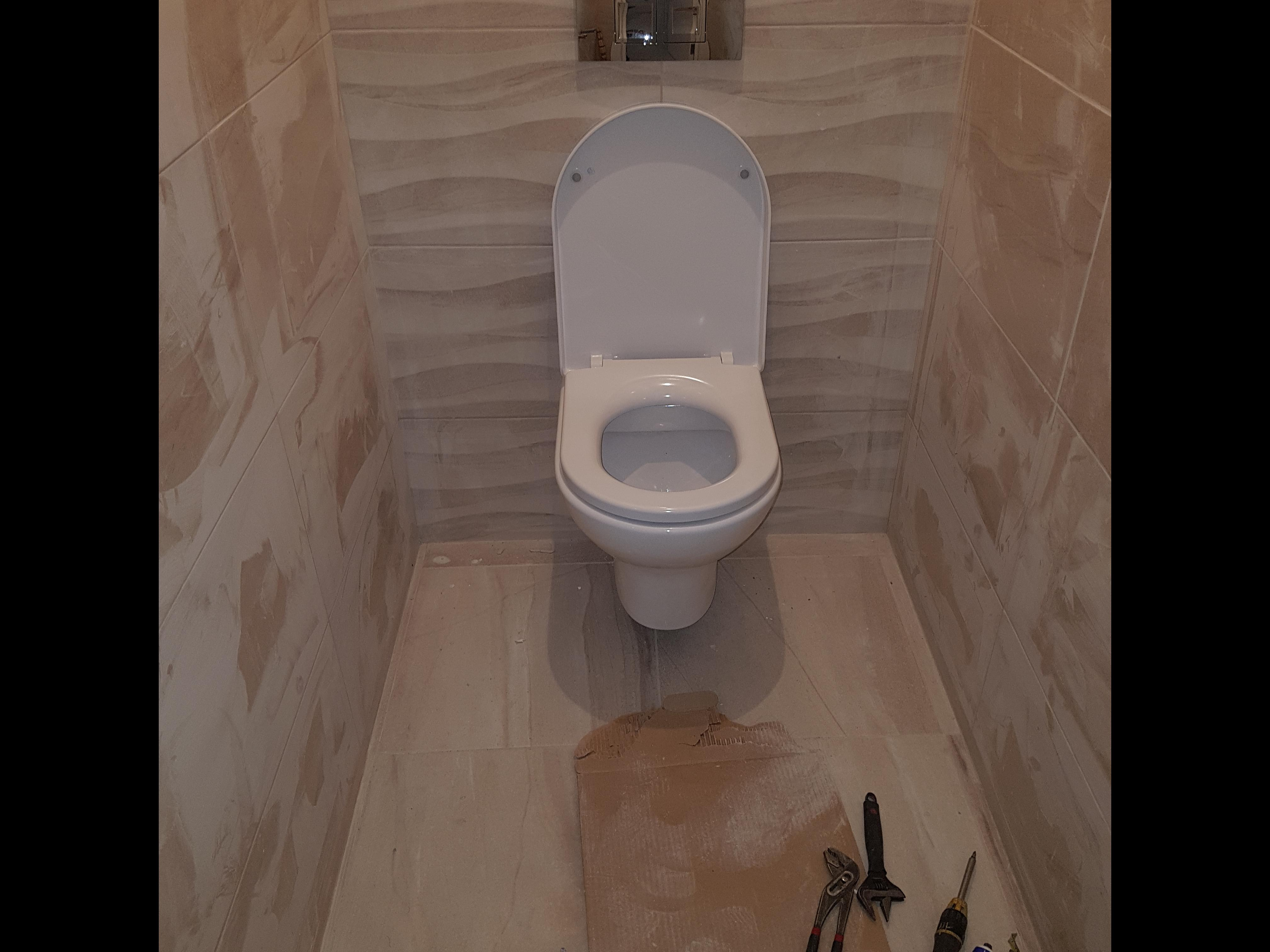 Фото Прочистка канализации любой сложности 1