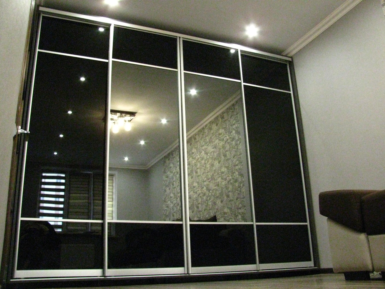 Фото Проектировка мебели 3
