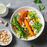 Правильное питание залог здоровья и нормального веса