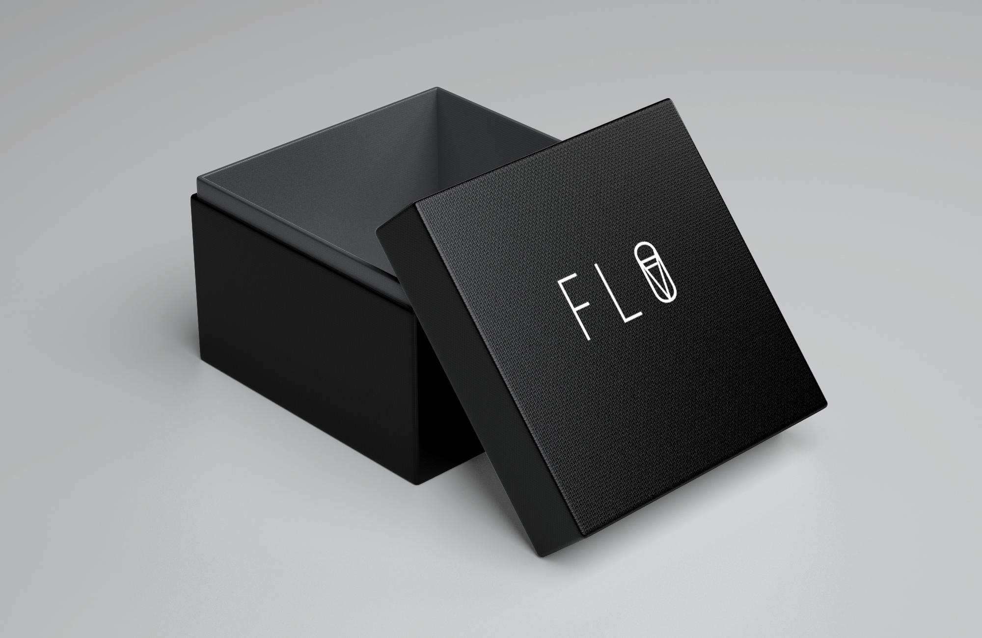 Фото Лого для магазина одежды