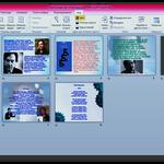 Создаю презентации